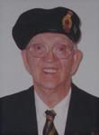 Wayne Franklin Palmer