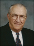 Mike Tkachuk