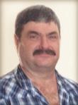 Michael Melnyk