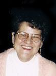 Pauline Houle