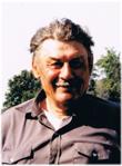 Richard Calliou
