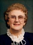 Kathrine Pidluzny