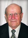 Bernard HÉbert