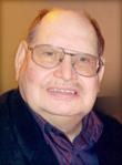 Daryl Hennel