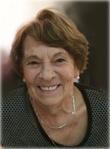 Kathy Olafson