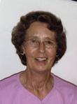 Arlene Noel