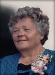 Mary Woytkiw