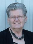 Lois Yaremkevich
