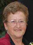 Wanda Brunet