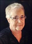 Diana Smereka
