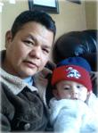 Erwin Lee Junior Lapatak