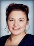 Laura Okanee