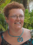Norma Robinson