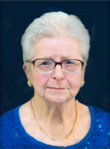 Jean Marie Hicks
