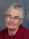 Mary Smoliak