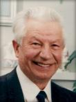 William Fewchuk