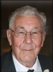 Walter Malech