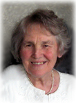 Evelyn Hochachka