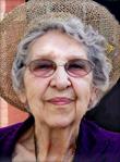 Marge Heffernan