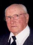 John Zenko