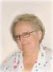 Anne Muriel Smith