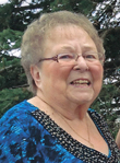 Nancy Chichak