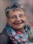 Josephine Schwengler
