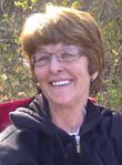 Paulette Laflamme