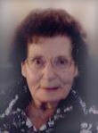 Mildred Tannas