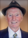 Roger Mcmillan
