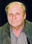Albert Pomerleau