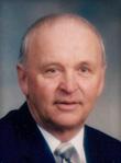 Henry Gancer