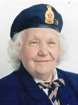 Helen Funk