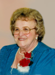 Pauline Melnychuk