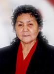 Mildred Lapatak