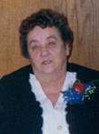 Elizabeth Boyarchuk