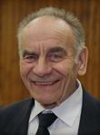 Walter Zukiwsky