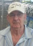 Ron Kusick
