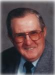 Victor Baranic