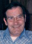 Patrick Peter Miller