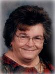 Olga Edna Kostyniuk