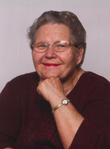 Anne Bodnar