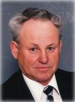 Walter Litwinski