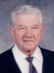 Walter Shankowski