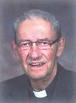 Rev. Fr. Roger G. GuÉrin