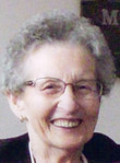 Ida Mckenzie (stone)