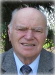 Jean Emile Mathiot