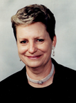Carolyn Lotsberg