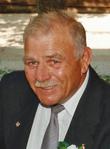 Basil Tocheniuk