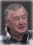 Ronald Edward Lorenson